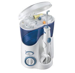 Ирригатор Waterpik 100
